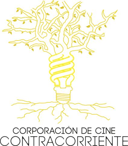logo-contracorriente-corporacion