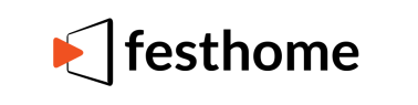 logo_orange_964x242