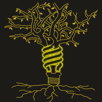 cropped-logo-contracorriente-negro-sin-texto