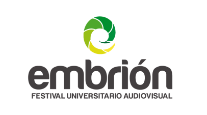 LOGO-EMBRION-FINAL-(2)