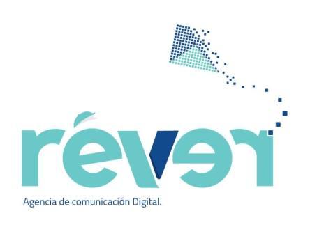 Rever Blanco