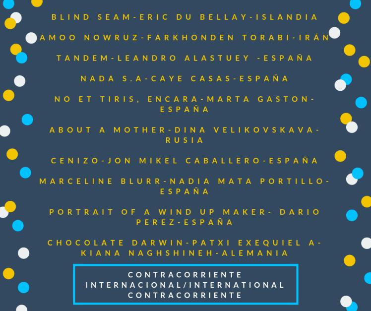 selección internacionales16