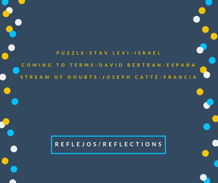 selección reflejos16
